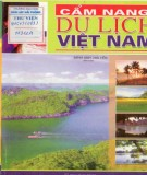 Ebook Cẩm nang du lịch Việt Nam: Phần 1 - Minh Anh, Hải Yến