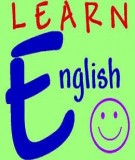 54 cấu trúc câu cơ bản trong tiếng Anh