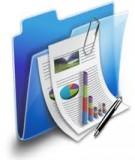 Chương trình đào tạo cố vấn dịch vụ