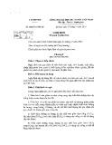 Nghị định số 202/2013/NĐ-CP