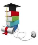 Báo cáo thực tập tốt nghiệp: Quá trình lắp đặt và bảo dưỡng mạng FTTH của SPT