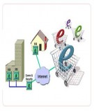 Bài giảng Thương mại điện tử - Chương 2: Cơ sở hạ tầng cho phát triển thương mại điện tử