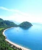 Việt Nam giàu năng lượng biển