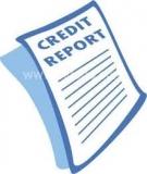 Báo cáo về việc triển khai ôn tập cho học sinh lớp 9 thi tuyển sinh vào 10 THPT Trường THCS Trực Khang (Năm học 2012-2013)