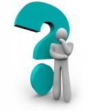Câu hỏi ôn tập Đường lối Đảng Cộng sản Việt Nam