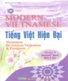 Ebook Modern Vietnamese - Tiếng Việt hiện đại (Tập 4): Phần 2