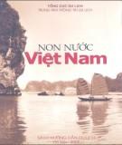 Ebook Non nước Việt Nam (sách hướng dẫn du lịch): Phần 2 - Tổng cục Du lịch