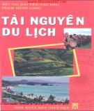 Ebook Tài nguyên du lịch: Phần 1 - Bùi Thị Hải Yến (chủ biên)
