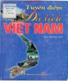 Ebook Tuyến điểm du lịch Việt Nam: Phần 1 - Bùi Thị Hải Yến