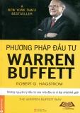 Ebook Phương pháp đầu tư Warren Buffett - Robert G.Hagstrom