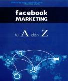 Ebook Facebook marketing từ A đến Z: Phần 1 - Trung Đức
