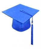 Luận văn tốt nghiệp: La bàn từ, công tác khử độ lệch la bàn từ - Trần Thiện Thành