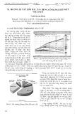 Xu hướng đi tắt đón đầu xây dựng công nghiệp ĐMT Việt Nam