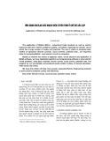 Ứng dụng matlab giải mạch điện tuyến tính ở chế độ xác lập
