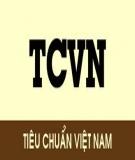 TCVN 1450:2009 - Gạch rỗng đất sét nung