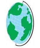 Giáo án Địa lý lớp 12 (Bài 1 đến Bài 22)