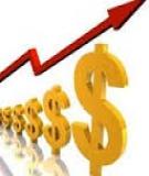Trade vàng cùng tài chính thế giới