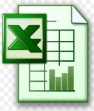 Tìm hiểu những tuyệt chiêu trong Excel: Phần 1