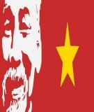 Đề cương ôn tập môn Đường lối cách mạng của Đảng cộng sản Việt Nam (Năm 2015)