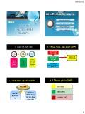 Bài giảng Pháp luật đại cương: Bài 3 - ThS. Trần Thị Minh Đức