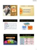 Bài giảng Pháp luật đại cương: Bài 7 - ThS. Trần Thị Minh Đức