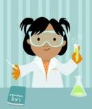 Đề thi kết thúc học phần: Hóa học đại cương