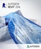 Hướng dẫn cài đặt phần mềm Revit Architecture 2016
