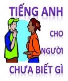 Đề thi môn Tiếng Anh lần 5 (Năm 2013): Mã đề số 451 - Trường Đại học Sư phạm Hà Nội