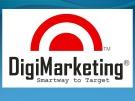 Bài giảng Digimarketing Smartway to Target