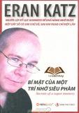 Ebook Bí mật của một trí nhớ siêu phàm - Eran Katz