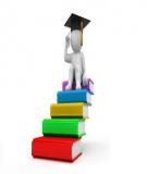 Trắc nghiệm phần Giáo dục học đại cương (Có đáp án)