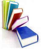 Câu 2: Vai trò của công tác văn thư trong việc thực hiện chương trình tổng thể nền cải cách hành chính nhà nước giai đoạn 2011-2020