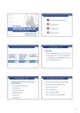 Bài giảng Marketing quốc tế: Chuyên đề 5 - Phạm Văn Chiến