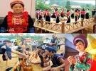 Bài giảng Văn hóa Việt Nam mang đậm bản sắc dân tộc