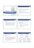 Bài giảng Marketing quốc tế: Chuyên đề 3 - Phạm Văn Chiến