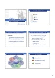 Bài giảng Marketing quốc tế: Chuyên đề 4 - Phạm Văn Chiến
