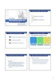 Bài giảng Marketing quốc tế: Chuyên đề 2 - Phạm Văn Chiến