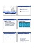 Bài giảng Marketing quốc tế: Chuyên đề 6 - Phạm Văn Chiến
