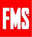 Hệ thống sản xuất linh hoạt FMS và tích hợp CIM