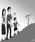 Cha mẹ với việc học tập của con cái - ThS. Thân Trung Dũng