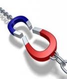 Giáo án Vật lý 10 nâng cao: Bài 16 - Định luật 3 Niu-Tơn (Hà Thị Đính)