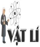 Giáo án Vật lý 11 nâng cao: Bài 38 - Hiện tượng cảm ứng điện từ. Suất điện động cảm ứng (Hà Thị Đính)