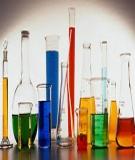 Bài tập Hóa học lớp 10 (Có lời giải)