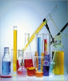 Chuyên đề bồi dưỡng học sinh giỏi Hóa học10 nâng cao: Chương 1 - Nguyên tử