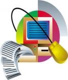Phần mềm quản lý và chăm sóc khách hàng DIP-CRM-NET