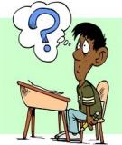 Chuyên đề: Phương trình - Bất phương trình - Hệ phương trình Đại số (ThS. Lê Văn Đoàn)