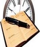 Định khoản khi mua hàng hoá, nguyên vật liệu, công cụ dụng cụ