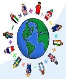 Đề thi cá nhân: Cuộc thi Olympic Toán tuổi thơ năm học 2013 - Cấp tiểu học