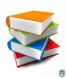 Chương trình đại hội chi tiết chi bộ Trường THCS Chu Văn An nhiệm kỳ 2012 - 2015