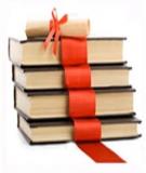 Danh mục luận văn Thạc sỹ chuyên ngành: Quản lý giáo dục - Khoá 12 (Năm 2012-2014)